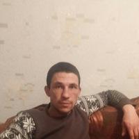 Анкета Zhenya Danilov