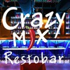 CRAZY MIX CLUB | RESTAURANT & BAR