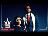 Lil' Kim Feat. Fabolous
