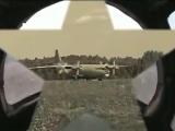 песня пилотов ан-12
