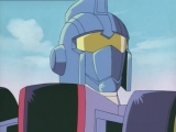 Transformers Robots in Disguise - 1x09 - Mirages Betrayal
