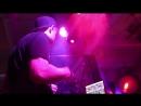 Heaven Mixology Bar Rostov 9 march