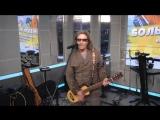 Сергей Галанин - Друг (#LIVE Авторадио)