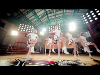 Кореянки зажигают - KPOP Sexy Girl Club Drops Trance Electro House Trap Korea