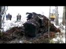Из болота и на ходу СТАЛИНцы Раскопки второй мировой The excavation Military