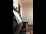 MiyaGi &amp Эндшпиль feat. 9 Грамм Рапапам