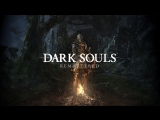 darksouls-12-06__chunk_2