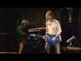 Keith Emerson Band - Living Sin