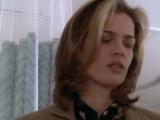 Пси Фактор (Psi Factor). Сезон 2. Серия 13, Научная фантастика, 1997