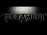 TESTAMENT - GREATEST HITS - BEST OF