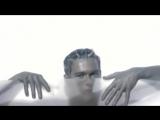 Zhi-Vago - Celebrate The Love 1996
