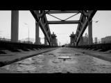 Aslan Ahmadov - А. Пушкин Не дай мне Бог сойти с ума