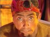 Ali Baba e i 40 ladroniапек3а54_DVDRip
