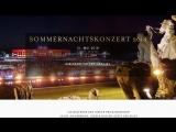 Das_Sommernachtskonzert_der_Wiener_Philharmoniker, Coming Soon-31 May 2018 y.