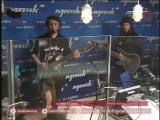Живые Психея (09.03.2013)