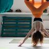 Yoga Peak Роза Хутор