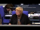 Kay Gottschalk Ein Mann f