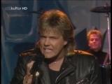 Blue System - Under My Skin (ZDF, Na Siehste! 30.11.1988)