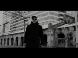 Солнце Свободы -Руставели, Ян Sun, White Hot Ice- 'Легенда' OFFICIAL HD VIDEO.mp4