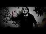 ELUVEITIE - Ira Sancti (When The Saints Are Going Wild) (POWERWOLF Cover)