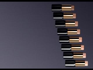 Teint Idole Ultra Wear Stick от Lancôme.