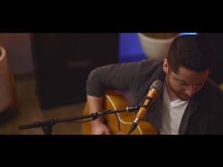 Кавер на песню Sailing - Christopher Cross в исполнении Boyce Avenue