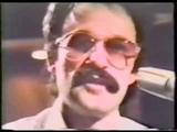 Giorgio Moroder - Baby Blue Full Promo
