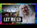 LET ME GO A Granny Song (live action musical)