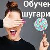 Natalia Moyseenko