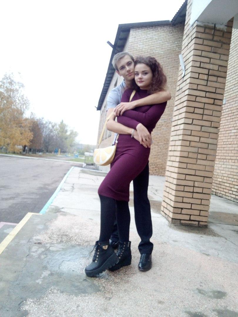 Актер александр парра семья личная жизнь фото сильнорослое
