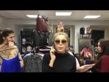 Девушки на шопинге 😂