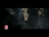 Shadow of the Tomb Raider  - Тизер-трейлер