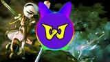 OmegaMode &amp Panda Eyes - The Elite (Paradox Theory Remix)