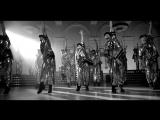Jennifer Lopez ft. DJ Khaled, Cardi B - Dinero