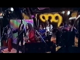 Come Back To Me - Uriah Heep - Full HD -