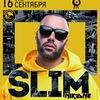 SLIMUS \ Slim