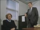 Hetty Wainthropp Investigates (1997) S03E03 Serving the Community