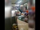 Пьяный грабитель дважды ограбил магазин в Якутске