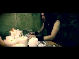 CRAWLING, THE - Acid On My Skin (vk.comafonya_drug)