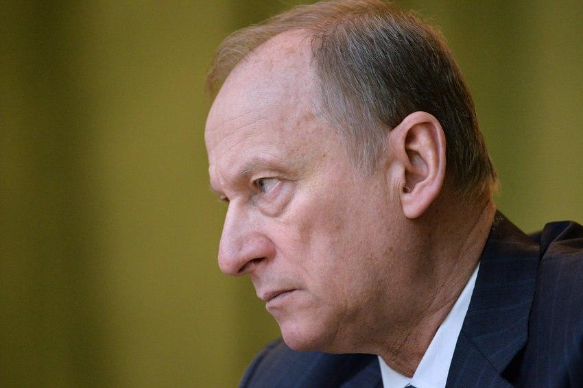 Патрушев рассказал, против чего выступили участники международной встречи в Сочи