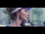 04 LOBODA - Твои глаза - 2016 - Официальный клип - HD 720p - группа Танцевальная Ту