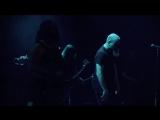 Saturnus - I Long (Live at Music Drive Festival in Yerevan, Armenia - HD 2017)