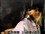 Toss It Up - 2Pac ft. Danny Boy, K-Ci JoJo Aaron Hall