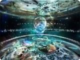 фильм законы гармонии Вселенной (Веды)