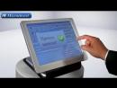 Microinvest Video Clip avi