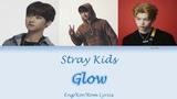 Stray Kids (