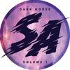 Dark Horse Sound Attack Vol.1