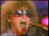 Ian Hunter_-_We Gotta Get Out of Here