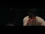 Emmure - Ice Man Confessions (OFFICIAL MUSIC VIDEO)