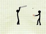 Cartoon_802.mp4